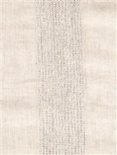 Палантин Lorena Antoniazzi LP3471SC1 50% модал, 25% хлопок, 12% полиэстер, 10% шерсть, 3% полиамид Светло-серый Италия изображение 1