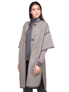 Пальто Agnona M3020R