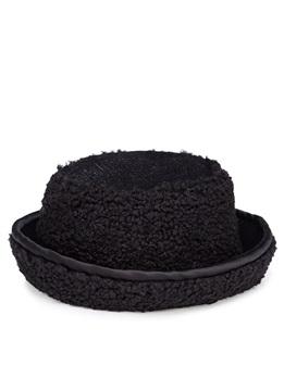 Шляпа EREDA 18WEDCP300