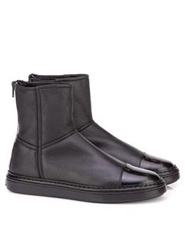 Ботинки Attilio Giusti Leombruni D923518