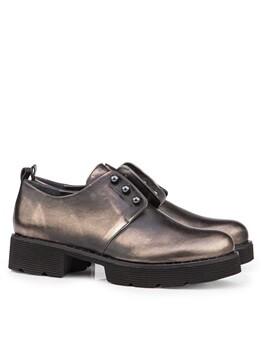 Ботинки Henry Beguelin SD3651