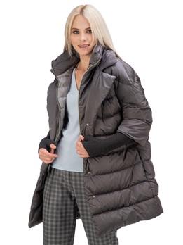 Пальто Herno PI0815D