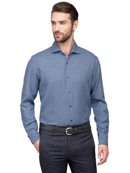 Рубашка LARUSMIANI 025116ABB
