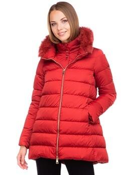 Пальто Herno PI0670D