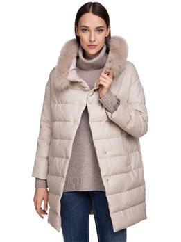 Куртка Herno PI0871D