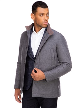 Пальто Herno FI0047U