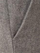 Брюки Incotex 1AG064 100% шерсть Серый Румыния изображение 4