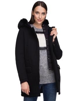 Пальто Herno CA0255D