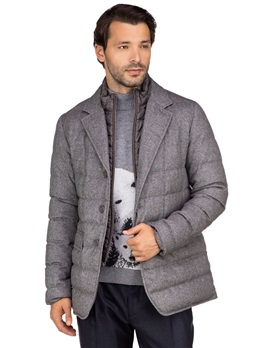 Куртка Herno PI0385U