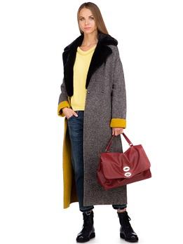 Пальто RinDi 298TE018