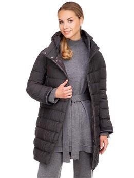 Куртка Herno PI010DR