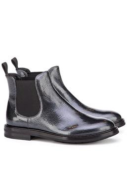 Ботинки Attilio Giusti Leombruni D721530
