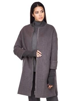 Пальто Herno GC003DR