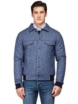 Куртка Capobianco A161329