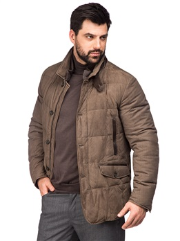 Куртка Gimos 38131