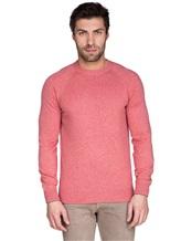 Джемпер Brunello Cucinelli 09210 100%кашемир Розовый Италия изображение 1
