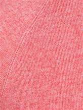 Джемпер Brunello Cucinelli 09210 100%кашемир Розовый Италия изображение 4