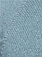 Джемпер Brunello Cucinelli 09210 100%кашемир Серо-зеленый Италия изображение 4