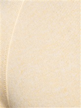 Джемпер Brunello Cucinelli 09210 100%кашемир Желтый Италия изображение 4
