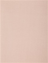 Топ Brunello Cucinelli D0510 92% шёлк 8% эластан Бежевый Италия изображение 4