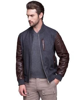 Куртка Brunello Cucinelli 6358