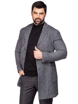 Пальто Colombo CP0455
