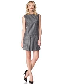 Платье Aquilano Rimondi 22100