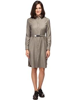 Платье Ralph Lauren 516IKB45