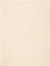 Джемпер Brunello Cucinelli 150008 100% кашемир Бледно-желтый Италия изображение 4