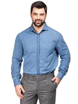 Рубашка Brunello Cucinelli 0028