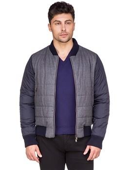 Куртка Herno GI0055U