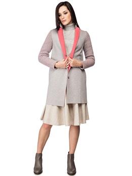 Пальто Lorena Antoniazzi LF2806C1
