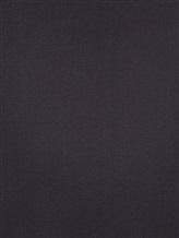 Юбка Brunello Cucinelli G2387 95% шёлк, 5% эластан Темно-серый Италия изображение 4