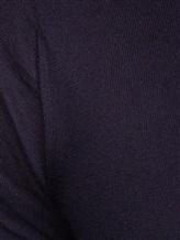 Водолазка Brunello Cucinelli 00103 70%кашемир 30%шёлк Темно-синий Италия изображение 4