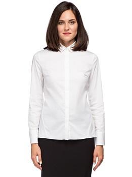 Рубашка Brunello Cucinelli M4106