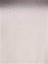 Топ Brunello Cucinelli 07D10 96% шёлк 4% эластан Серый Италия изображение 4