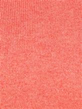 Джемпер Brunello Cucinelli 72300 100%кашемир Коралловый Италия изображение 4