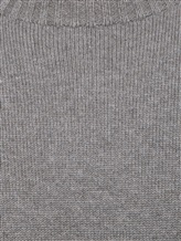 Джемпер Brunello Cucinelli 72300 100%кашемир Оливковый Италия изображение 4