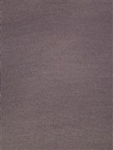 Платье Brunello Cucinelli 825A84 70%кашемир 30%шёлк Серо-коричневый Италия изображение 4