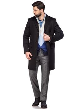 Пальто Colombo CP243A