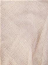 Шарф Brunello Cucinelli 068P 100% кашемир Светло-бежевый Италия изображение 1