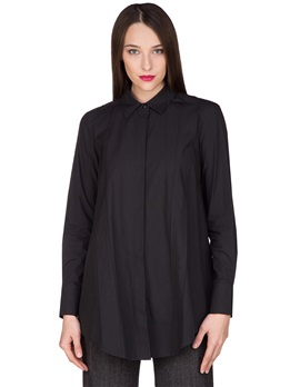 Рубашка Donna Karan E25T862