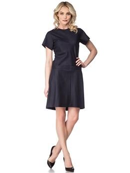 Платье Aquilano Rimondi 22094