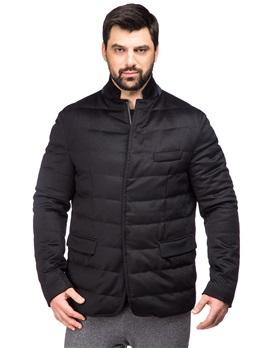 Куртка Colombo GC0619