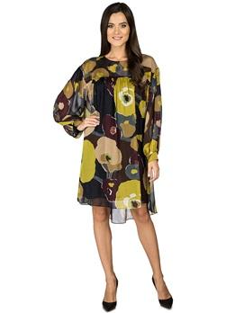 Платье Semi COUTURE 086