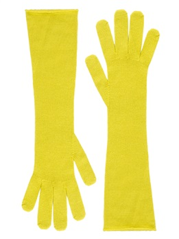Перчатки Semi COUTURE 138