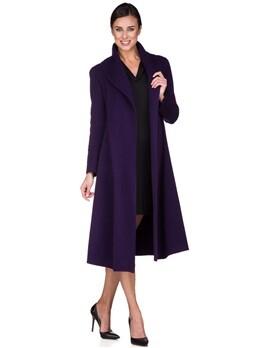 Пальто Donna Karan A25C453