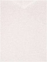 Джемпер V-вырез Brunello Cucinelli 00162 100%кашемир Натуральный Италия изображение 4